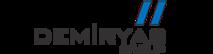Demiryas Group's Company logo
