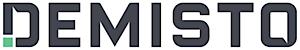 Demisto's Company logo
