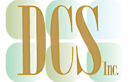 Demitri Chesapeake Sales's Company logo