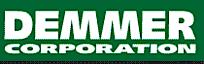 Demmer Corporation's Company logo