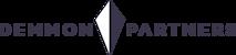 Demmon Partners's Company logo