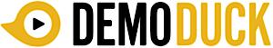 Demo Duck, Inc.'s Company logo