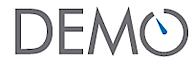 DEMO's Company logo