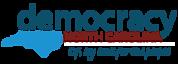 Democracy North Carolina's Company logo