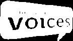 Democraticvoices's Company logo