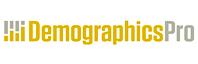 Demographics Pro's Company logo