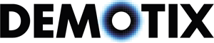 Demotix's Company logo