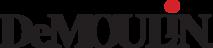 DeMoulin Brothers's Company logo