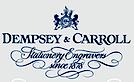 Dempsey and Carroll's Company logo