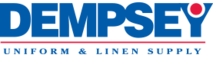 Dempsey's Company logo