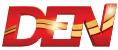 DEN Networks's Company logo