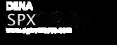 Dena Goldberg Homes's Company logo