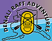 Denali Raft Adventures's Company logo