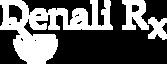 Denali Rx's Company logo