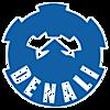 Denali's Company logo