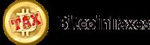 BitcoinTaxes's Company logo