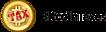 TaxBit's Competitor - BitcoinTaxes logo