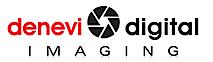 Denevi Digital Imaging's Company logo