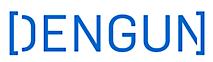 Dengun's Company logo