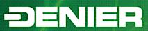 Denier's Company logo
