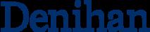Denihan's Company logo