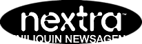 Deniliquin Newsagency & Bookstore's Company logo