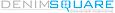 7 For All Mankind's Competitor - Denimsquare logo