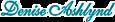 Caseysiemaszko's Competitor - Denise Ashlynd logo