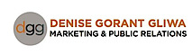 Denise Gorant Gliwa's Company logo