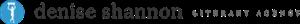 Denise Shannon Literary Agency's Company logo
