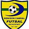 Denison Cabral Soccer Academy's Company logo