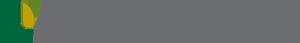 Denison Mines's Company logo