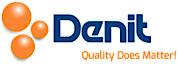 Denit Hosting Solutions's Company logo