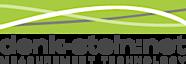 Denk-stein:net's Company logo