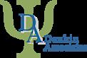 Denkin Associates's Company logo