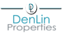 Christine Nguyen's Competitor - Denlin Properties logo