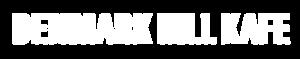 Denmark Hill Kafe's Company logo