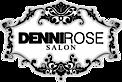 Denni Rose Salon's Company logo