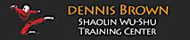 Dennis Brown Shaolin Wu-shu Training Center's Company logo