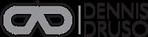 Dennis Druso's Company logo