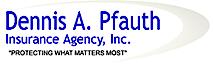 Dennis Pfauth Insurance Agency's Company logo