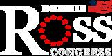 Dennis Ross's Company logo