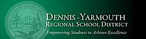 DENNIS-YARMOUTH REG HIGH's Company logo