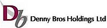 Denny Brothers's Company logo