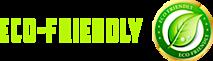 Denny's Car Wash's Company logo