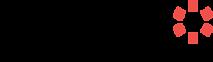 Denodo's Company logo
