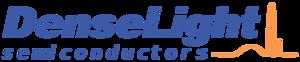 DenseLight's Company logo