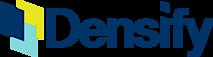 Densify's Company logo