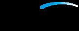 Densitron Technologies Ltd.'s Company logo