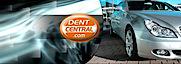 Dent Central's Company logo
